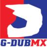 gdubmx