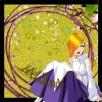 LodaLabel Blonde