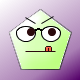 Jambaolao's Avatar, Join Date: Jun 2007