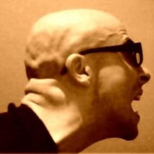 thekarm profile picture
