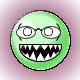 Avatar for ragnarok_45
