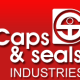 Profile picture of capsnseals