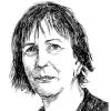 Christine Karman
