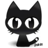 Avatar of inkit