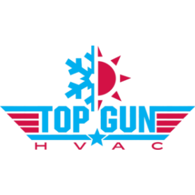 Profile picture of Top Gun Air
