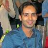 Mohd Baqar