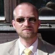 Fredrik Sigbjörn