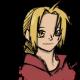 roninsilfar's avatar