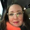 Babytæppe hæklemønstre - seneste indlæg af Liseletpåtå