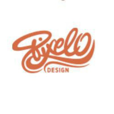 Profile picture of Pixelo Design Ltd