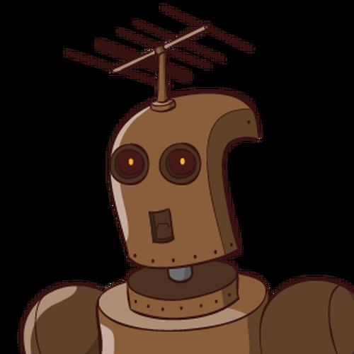 pzf profile picture