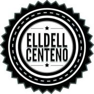 Dell Centeno