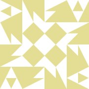 5be0d2b94a4c13ef8c0a37fffd45c869?s=180&d=identicon