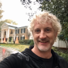 New Orleans? - last post by Daz