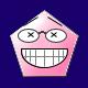 Portret użytkownika emeryt