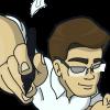 IngoLingo's 2D Platform Engine - last post by IngoLingo