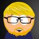 lphomiej2's avatar