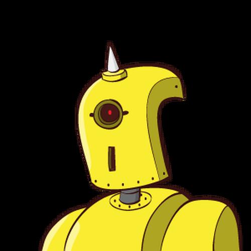 pasilan profile picture