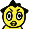 Essential Sumo Links - last post by takuyaf