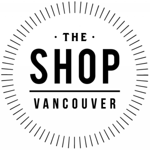 Profile picture for The Shop Vancouver