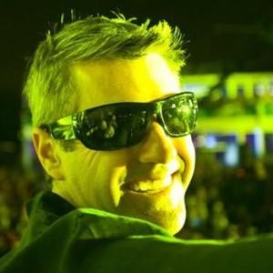 Profile picture for Mark T Smith