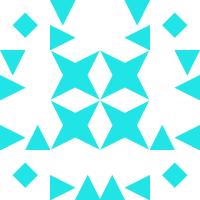 Group logo of Holly Springs North Carolina (United States)