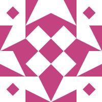 Group logo of Javita