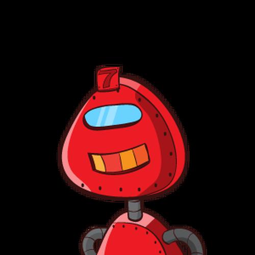 AeAtrium profile picture