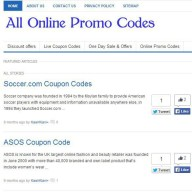 onlinepromocodes