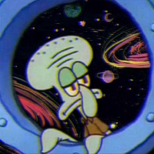 blablaalb profile picture