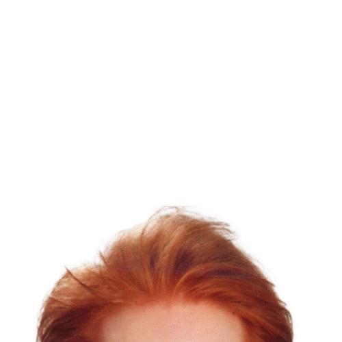JohannesZwilling profile picture