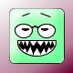 flo_aguilerayk14's avatar