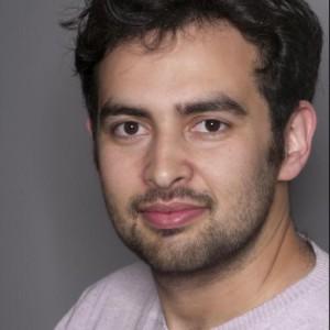 Profile picture for Zorik Chefas