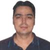 Heat Resistor - last post by RenatoFerreira