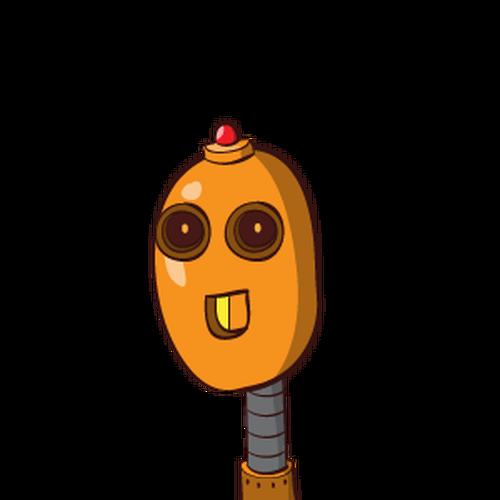 POOOOOOOOO profile picture