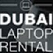 Dubailaptoprental's picture