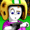 mobal's avatar