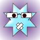 macduder83's Avatar (by Gravatar)