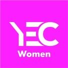 YEC Women