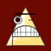 Аватар для tustoga4t