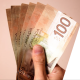 canadianequityloans