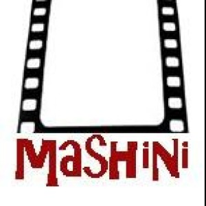 Profile picture for I Mashini