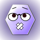 Аватар пользователя Та самая Ри