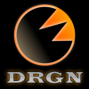 Bug with default datetime filter and gitsync - last post by Dragnalith