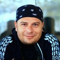 Mehmet Kazancı