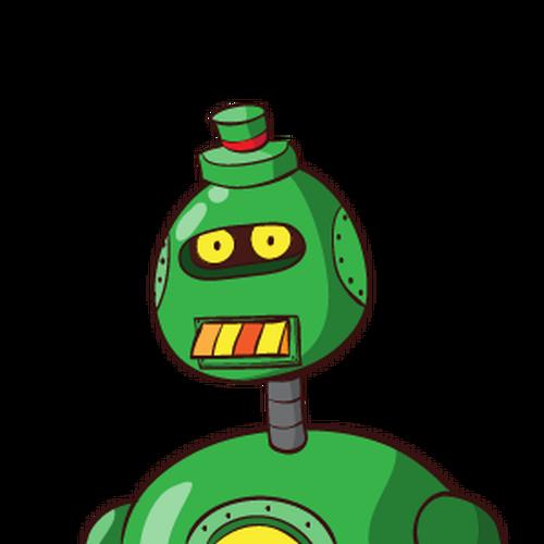 EMAGI profile picture