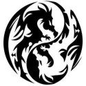 [FEED] ZLDSAR14 - dernier message par zldsar14