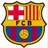 what is your favorite football team - last post by kobe.monteclaro