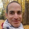 Alex Schenkman's avatar