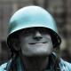 Gridius's avatar